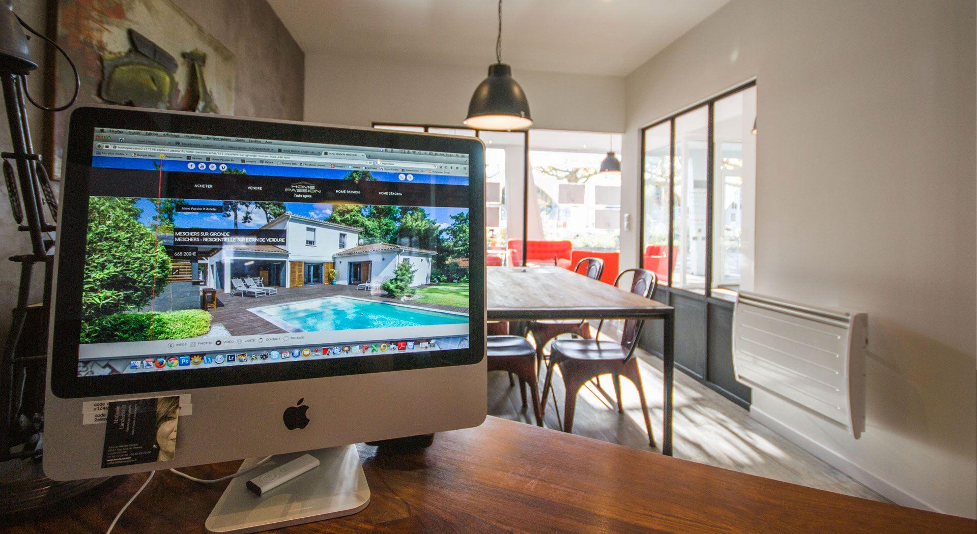 quels diagnostics fournir pour une vente immobili re. Black Bedroom Furniture Sets. Home Design Ideas