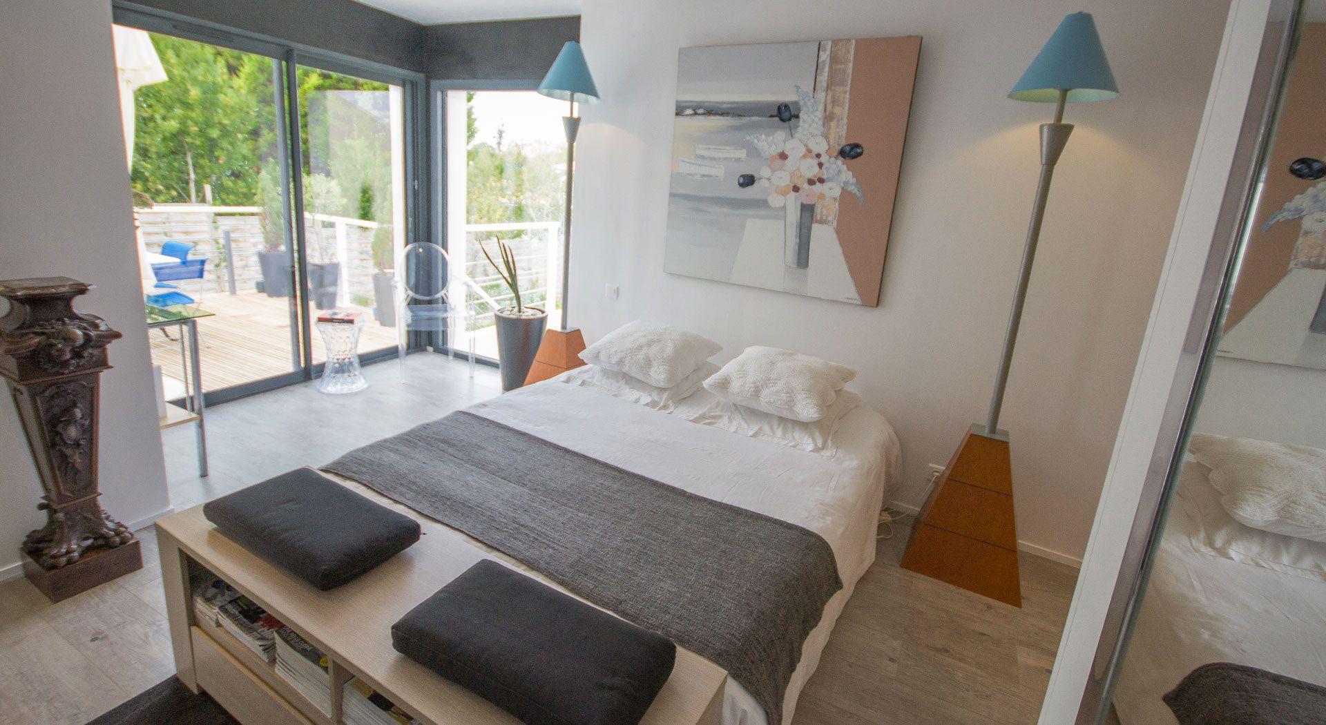 combien vendre sa maison latest maison faades monslezlige. Black Bedroom Furniture Sets. Home Design Ideas